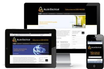 small-business-web-design2