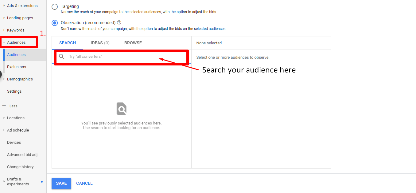audience-targeting1-min