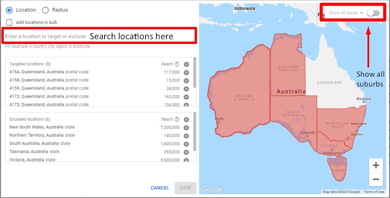 location-targeting3-min