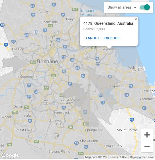 location-targeting4-min