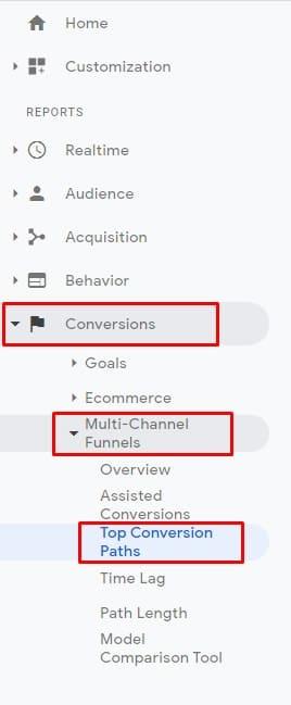 top-conversion-min